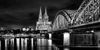 The classic from Cologne ©MarkusLandsmann