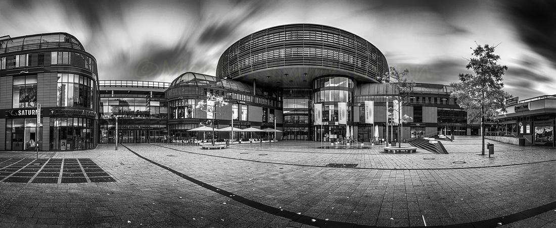 Rathaus Galerie ©MarkusLandsmann