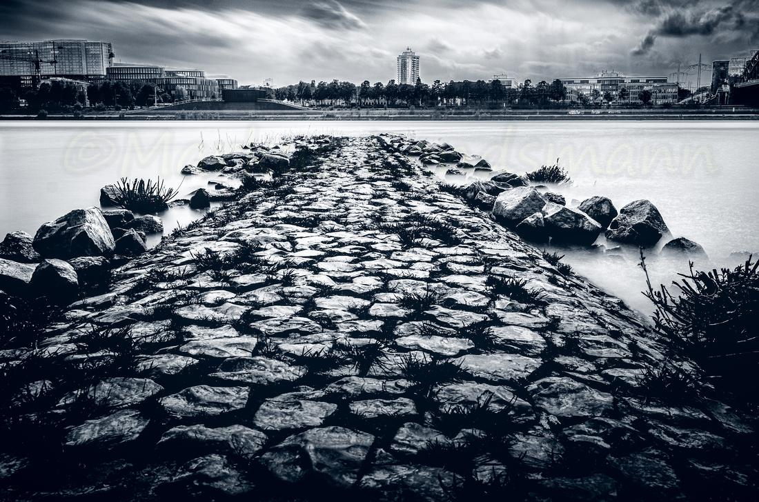 The other side ©MarkusLandsmann